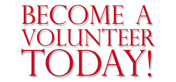 Volunteer_become1