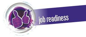 JobReadiness